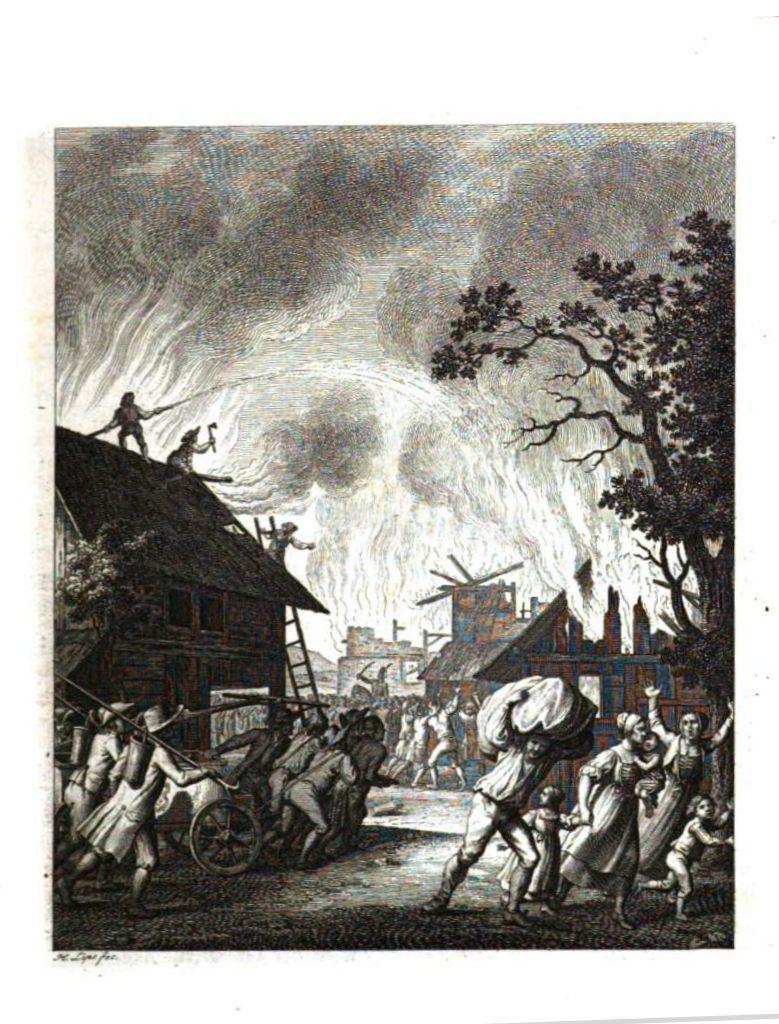 Neujahrsblatt-1804_Seite_00iii