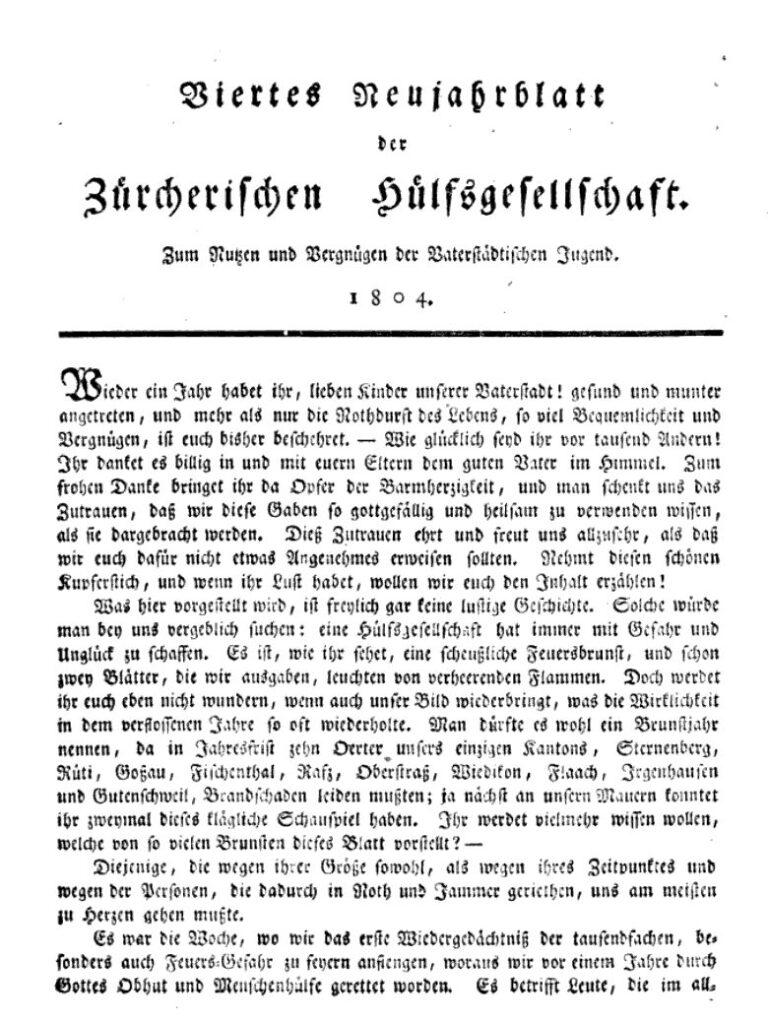 Neujahrsblatt-1804_Seite_01