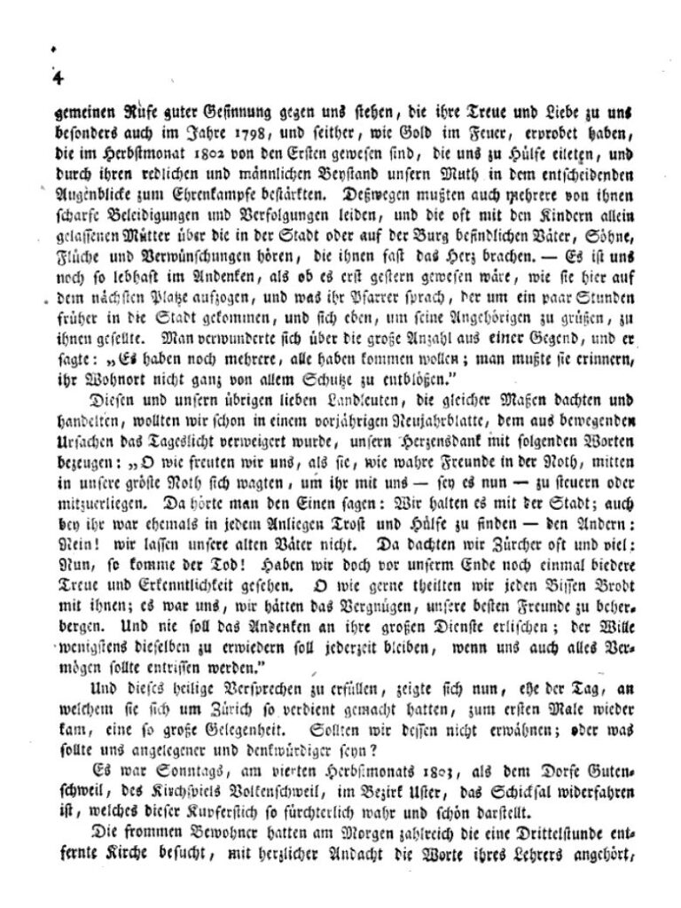 Neujahrsblatt-1804_Seite_02