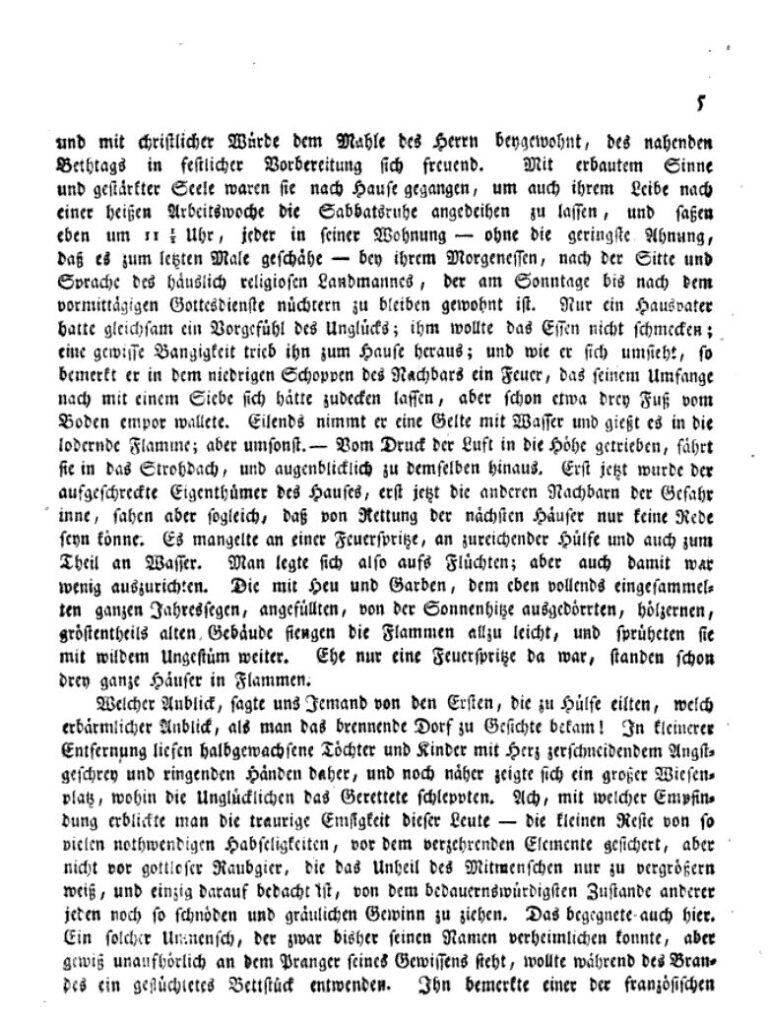 Neujahrsblatt-1804_Seite_03