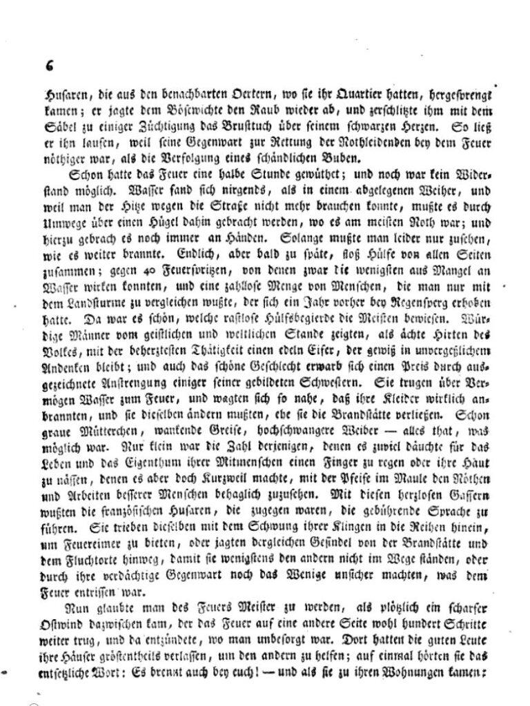 Neujahrsblatt-1804_Seite_04