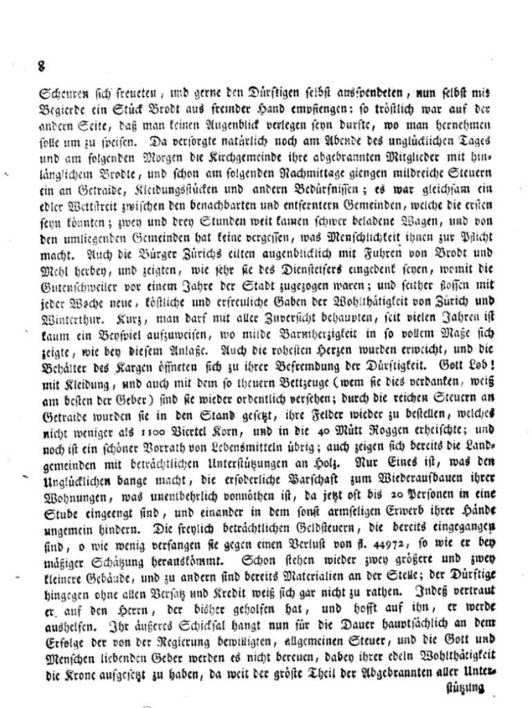 Neujahrsblatt-1804_Seite_06