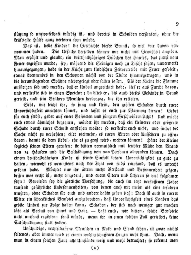 Neujahrsblatt-1804_Seite_07