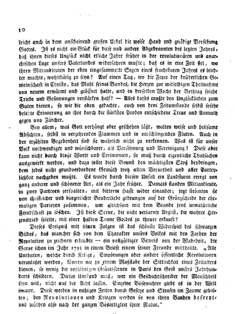 Neujahrsblatt-1804_Seite_08
