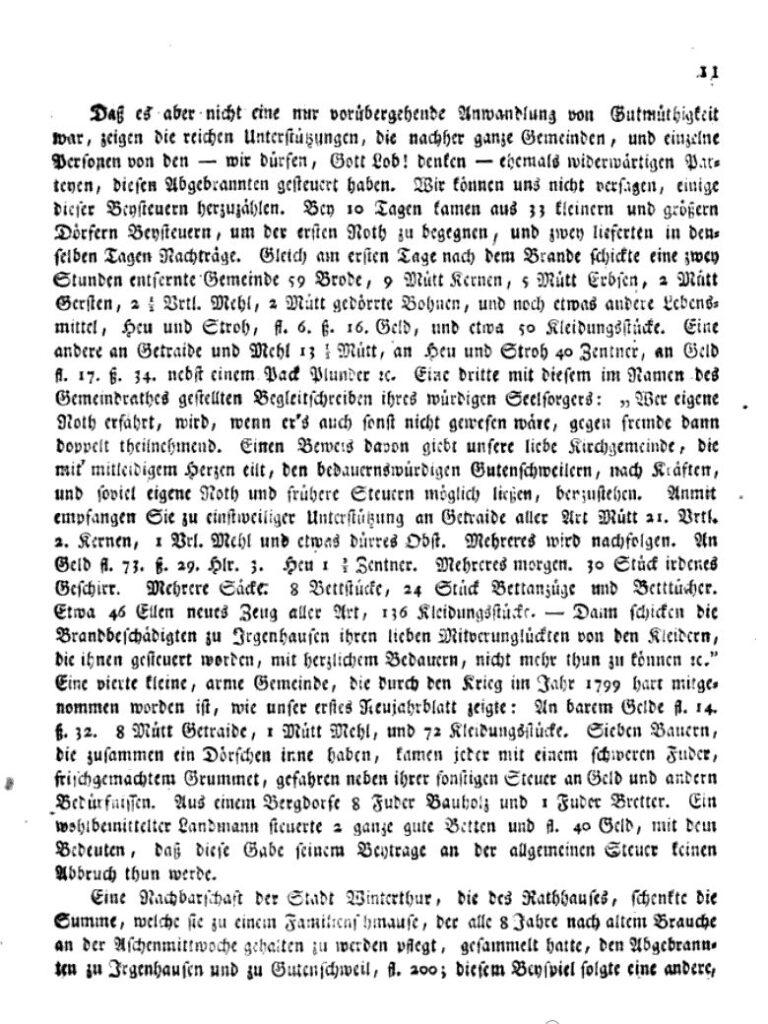 Neujahrsblatt-1804_Seite_09