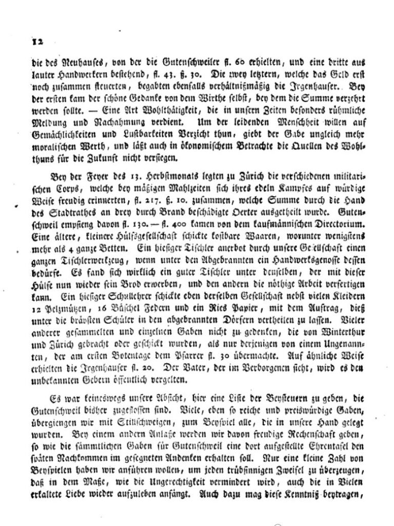 Neujahrsblatt-1804_Seite_10