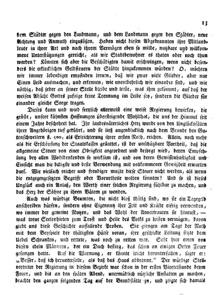 Neujahrsblatt-1804_Seite_11