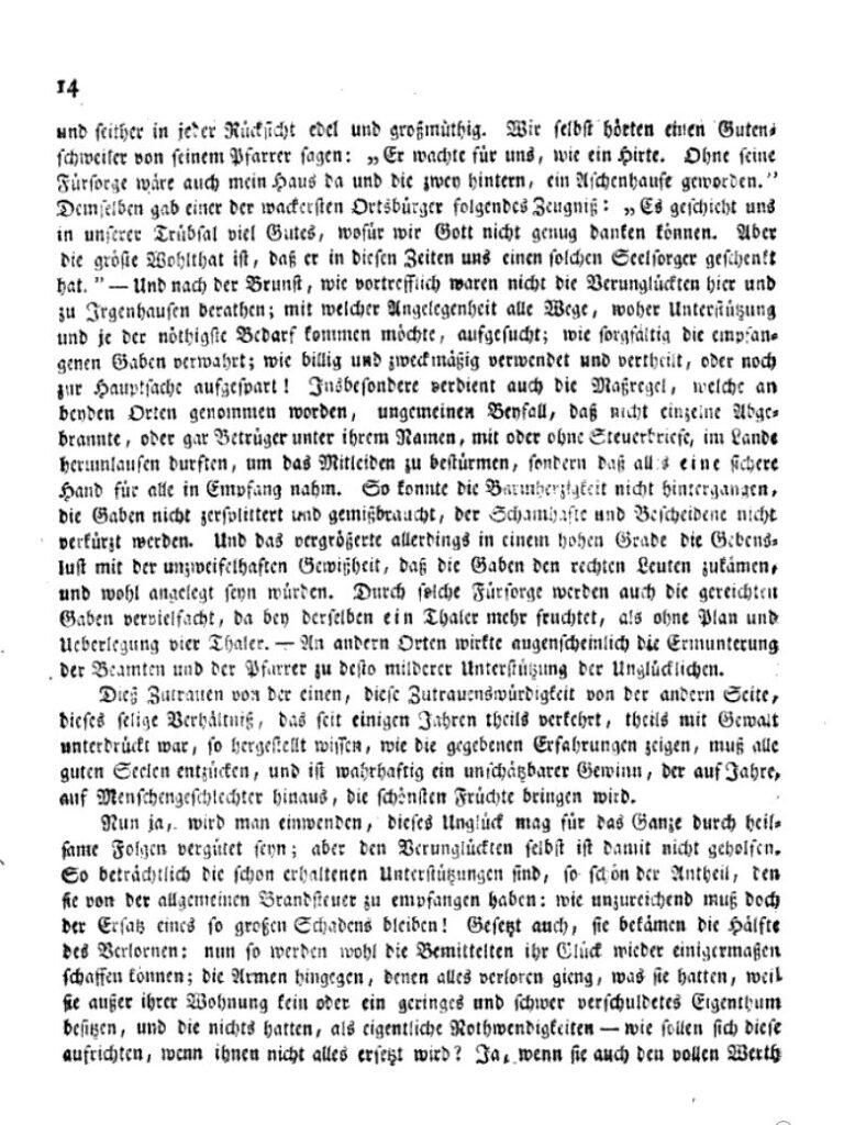 Neujahrsblatt-1804_Seite_12