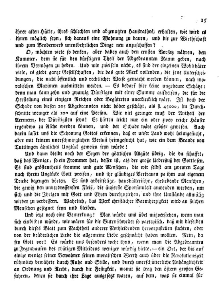 Neujahrsblatt-1804_Seite_13
