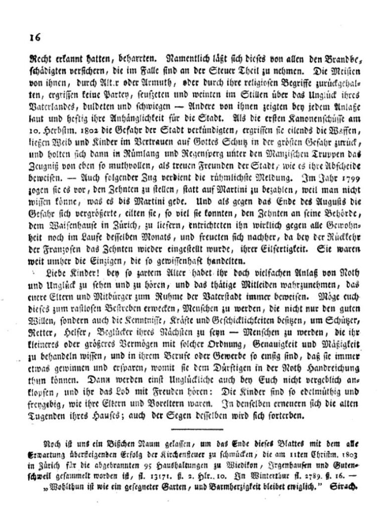 Neujahrsblatt-1804_Seite_14